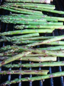 Grilled Asparagus2