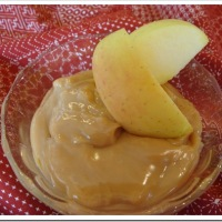 Dulce de Leche (Six Ways) PART THREE