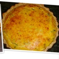 Create-Your-Own-Quiche