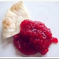 Low Sugar Strawberry Citrus Jam