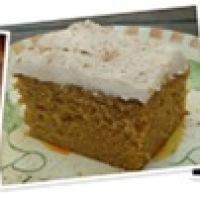 Thanksgiving Meal Prep Planning