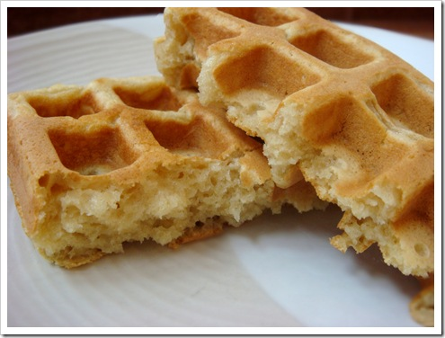 buttermilk waffles sep eggs (15)-1