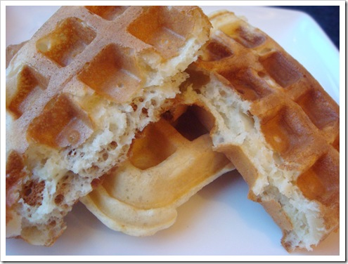 sourdough waffles (5)-1
