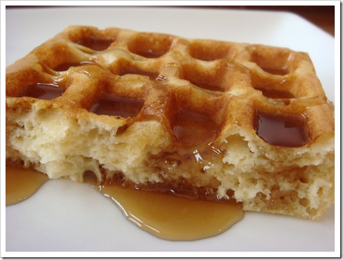 yeastwaffles (17)-1