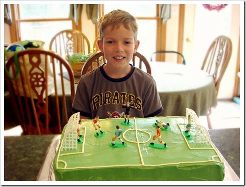Bday cake 004-2