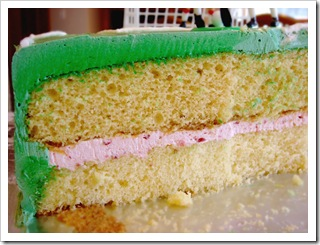Bday cake 013-2