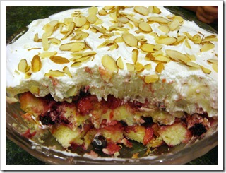 Trifle 030.3