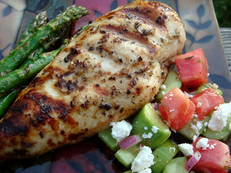 greek chicken pockets greek chicken kozani greek chicken thighs greek ...