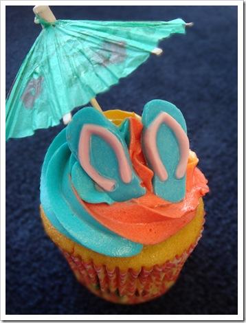 Rainbow Cupcakes 014-1