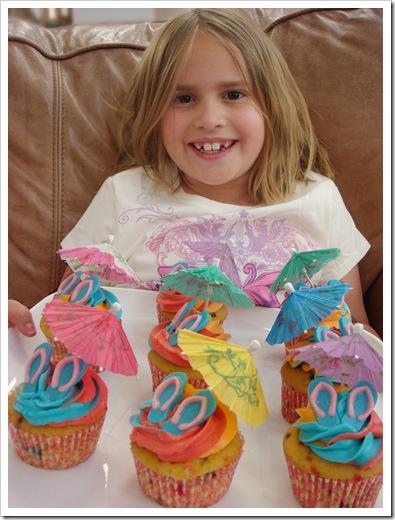 Rainbow Cupcakes 026-1