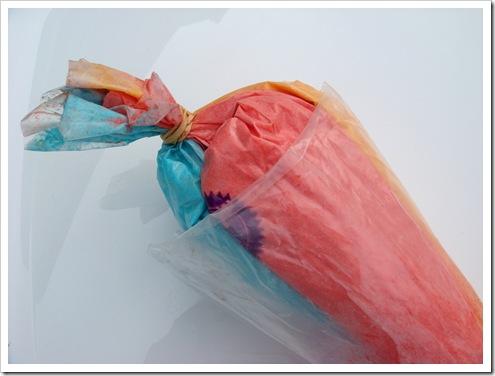 Rainbow Cupcakes 111-1