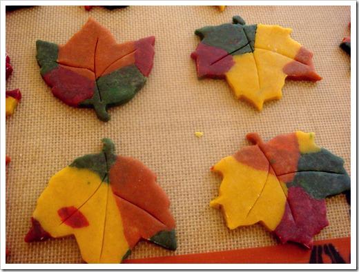 Leaf Cookies (2)-1