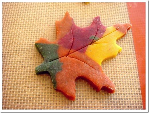 Leaf Cookies (3)-1