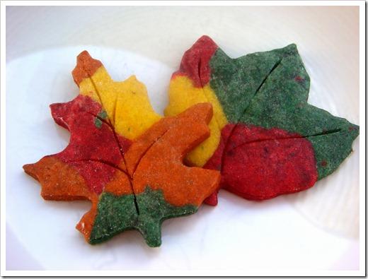 Leaf Cookies (4)-1