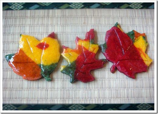 Leaf Cookies (5)-1