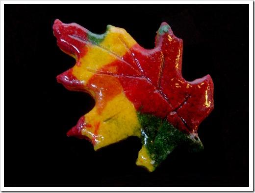 Leaf Cookies (6)-1