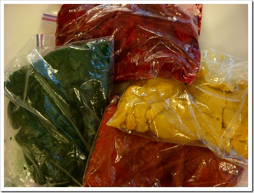 Leaf Cookies (9)-1