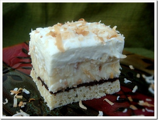 Coconut Cream Pie Bars noemptychairs.me 059-1