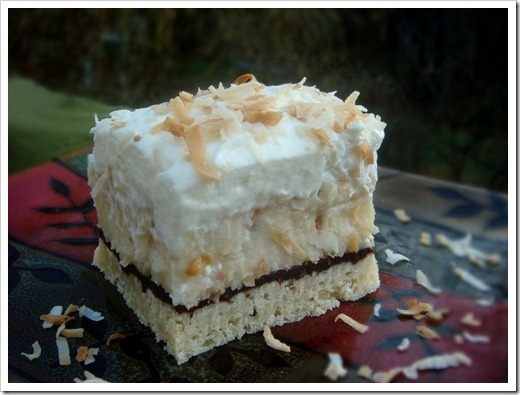 Coconut Cream Pie Bars noemptychairs.me 067-1