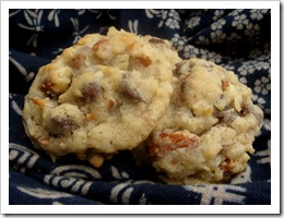 Almond Joy Cookies3