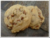 Butterscotch-Cinnamon-Chip-Cookies2_thumb.jpg