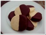 Chocolate-Orange-Cookies-3_thumb.jpg