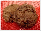 German-Chocolate-Cake-Cookies1_thumb.jpg
