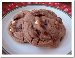 Hot Cocoa Cookies1
