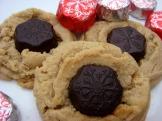 PB-Snowflake-Cookies.jpg