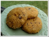 Pumpkin-Cookies1_thumb.jpg