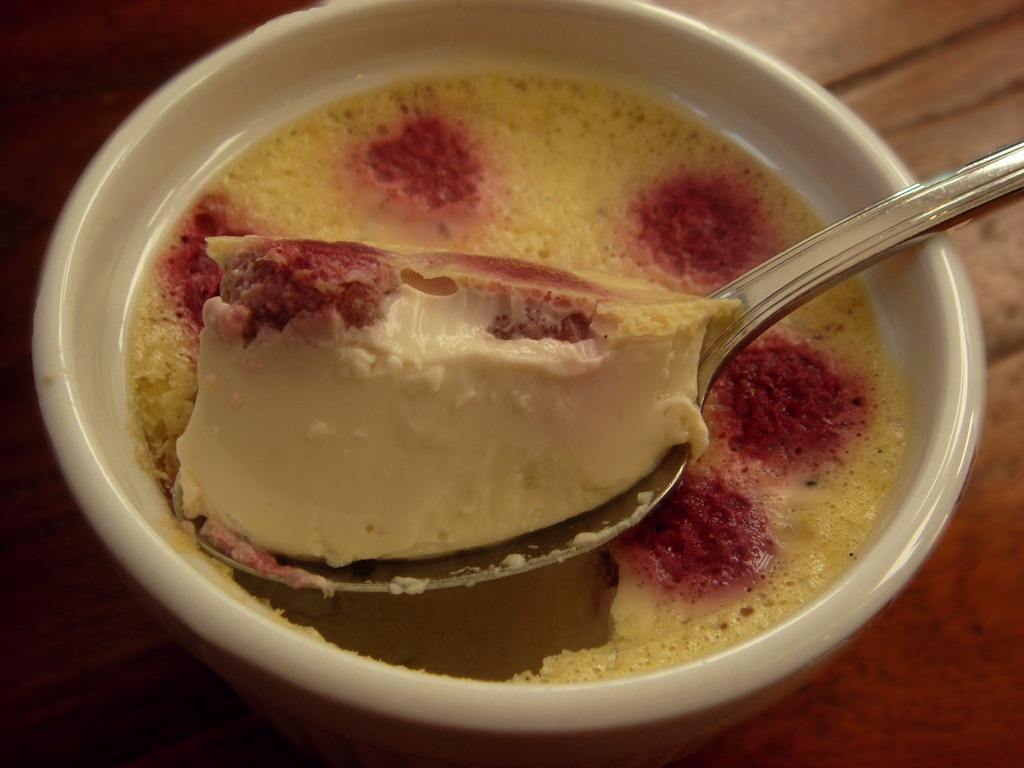 currant and raspberry swirl ice cream sandwiches custard pie custard ...