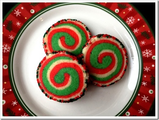 Christmas-Pinwheel-Cookies-1_thumb