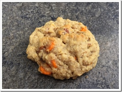 Oatmeal-Pumpkin-Chip-Cookies-1_thumb[1]