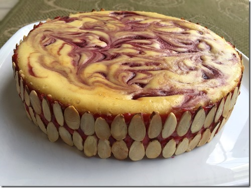 White-Chocolate-Raspberry-Cheesecake[12]