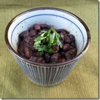 Chipotle Black Beans 2