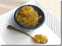 Mango Jalapeno Jam 1