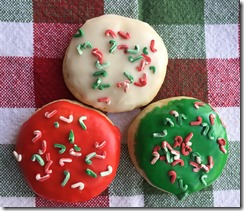 Lofthouse Cookies 1