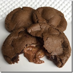 Rolo Cookies (2)