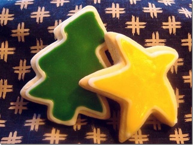 Sugar Cookies 2