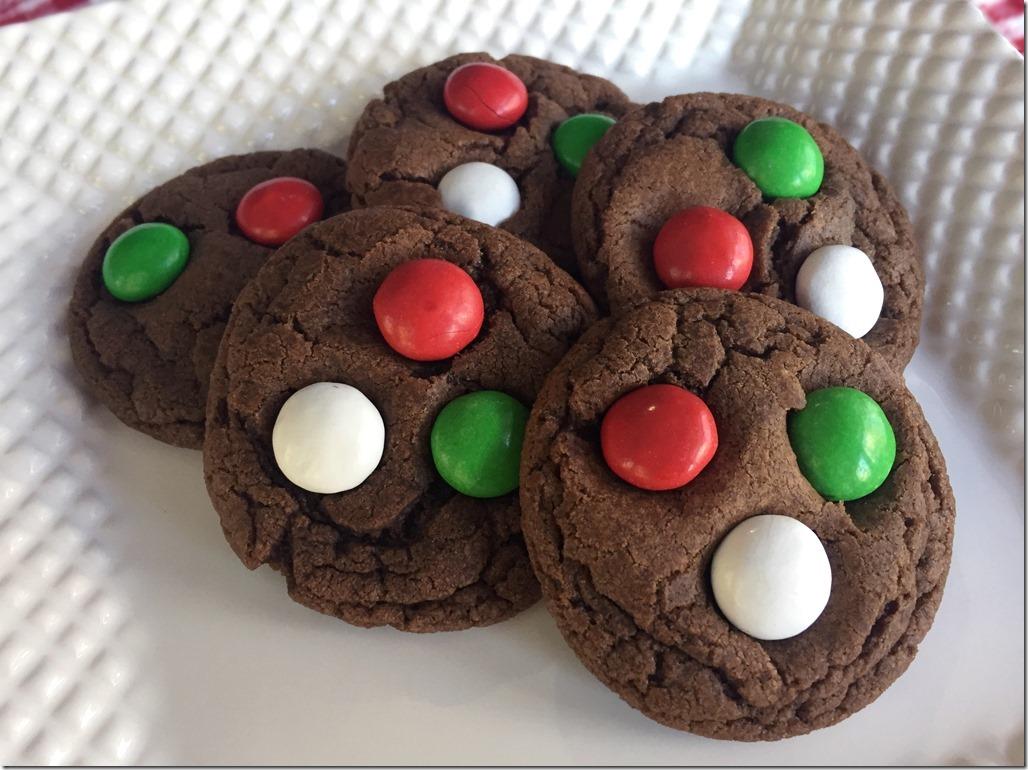 Mint-Chocolate-MMs-Cookies-2_thumb4