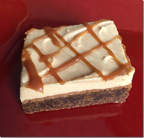 Gingerbread-Cookie-Bars-2_thumb1