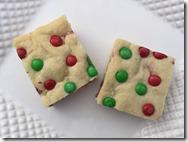 M&M Sugar Cookie Bars 1