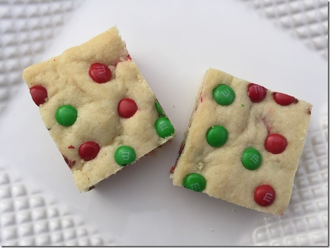 MM-Sugar-Cookie-Bars-1_thumb3