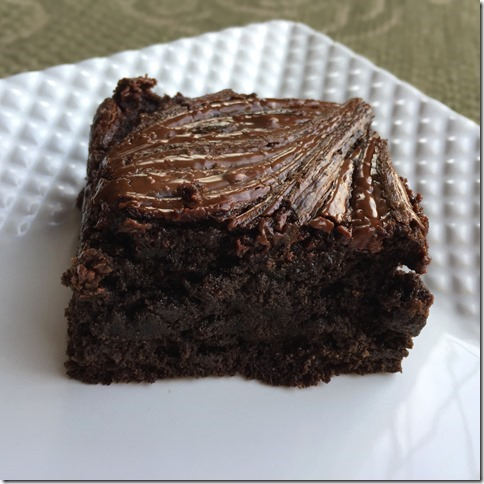 Nutella-Brownies-3_thumb4