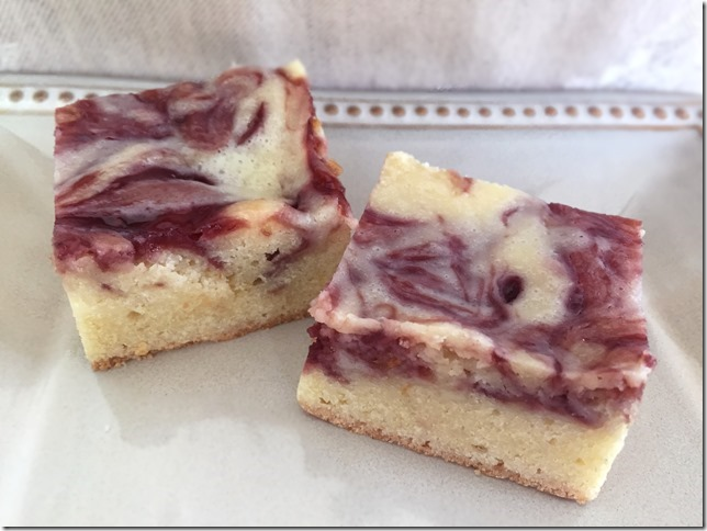 Raspberry-Cheesecake-Blondies_thumb1