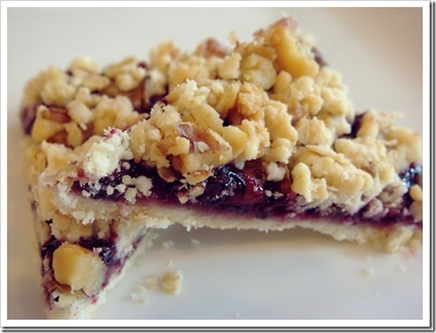 Raspberry Crumb Bars_thumb[3]