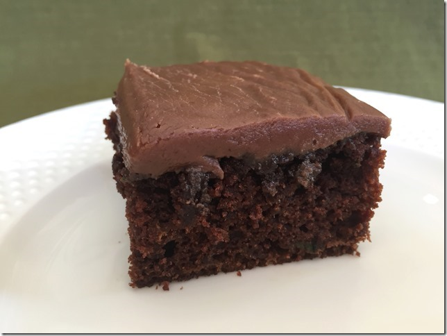 Zucchini-Brownies_thumb3